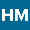 HimssMedia logo icon