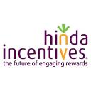Hinda logo icon
