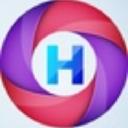 Hindimepadhe logo icon