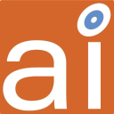Hindsait logo icon
