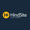 Hind Site Software logo icon