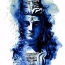 Hindu Blog logo icon