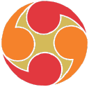 hinduismtoday.com logo icon