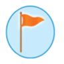 Hindu Janajagruti Samiti logo icon