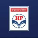 Hindustan Petroleum logo icon