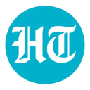 Hindustan Times logo icon