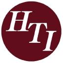 Hines Trucking logo