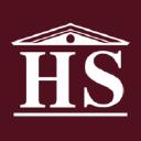 hinghamsavings.com logo icon