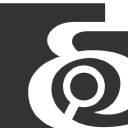 Hinkhoj logo icon