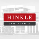 Hinkle Law Firm Company Logo