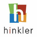 Hinkler logo icon