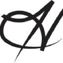 Hinman logo icon