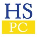 Hinman Straub logo icon