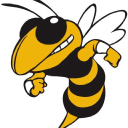 Hinsdale Township High School District logo icon