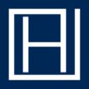 Hinshaw & Culbertson Llp logo icon