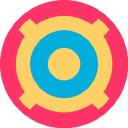 Hintaopas logo icon