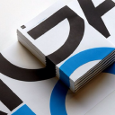Hint Creative logo icon