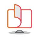 Hinterview logo icon