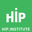 Hip Institute logo icon