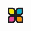 Hamdan International Photography Award logo icon