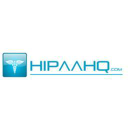 Hipaa Hq logo icon