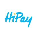Hi Pay logo icon