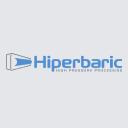 Hiperbaric logo icon