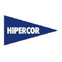 Hipercor logo icon