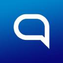 Hipertextual logo icon