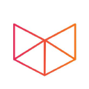 Hipex logo icon