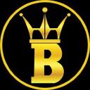 Hip Hop Bling.Com logo icon