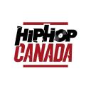 Hip Hop Canada logo icon
