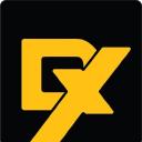 Hip Hop Dx logo icon