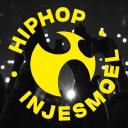 Hiphop In Je Smoel logo icon