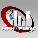 Hip Hop Lead logo icon
