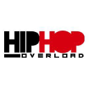 Hip Hop Overload logo icon