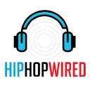 Hip Hop Wired.Com logo icon