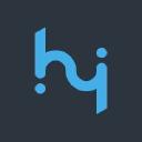 Plataforma logo icon