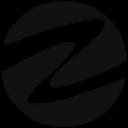 HipLogic logo