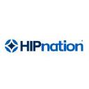 Hipnation logo icon