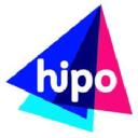 Hipo logo icon