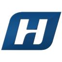 Hiponet logo icon
