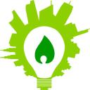 Shenzhen Hipower Optoelectronic Co logo icon
