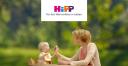 Hi Pp logo icon