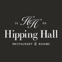 Hipping Hall logo icon