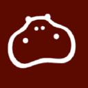 Hippo logo icon