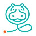 Hippo Health logo icon