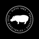 Hippo Inns logo icon