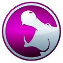 Hippo Motor Group logo icon