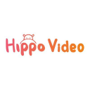 Hippo Video logo icon